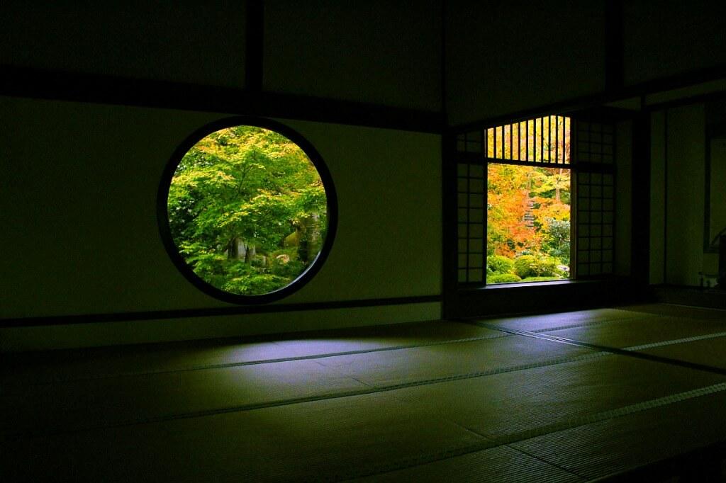 京都紅葉2018