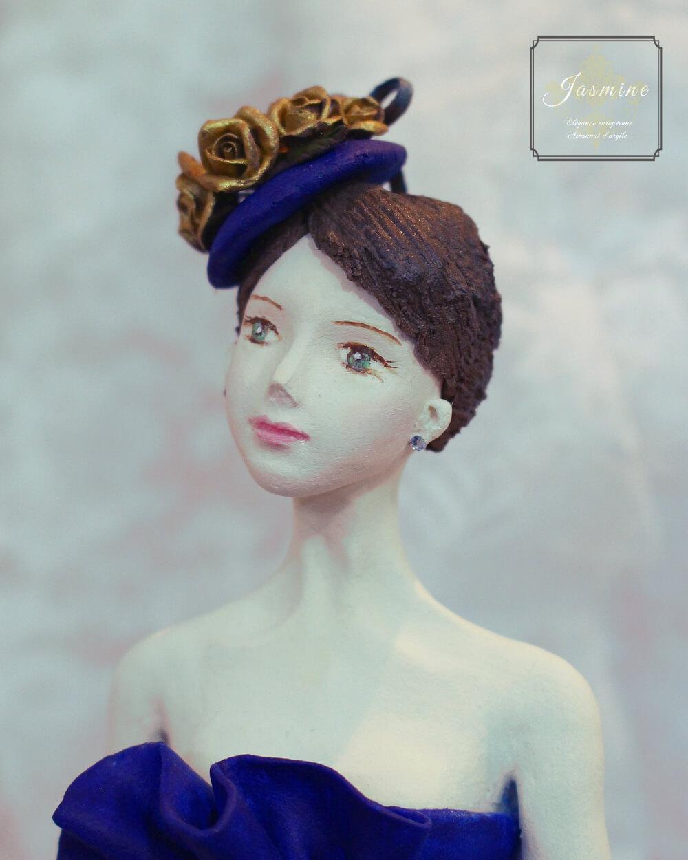 立人形2_3