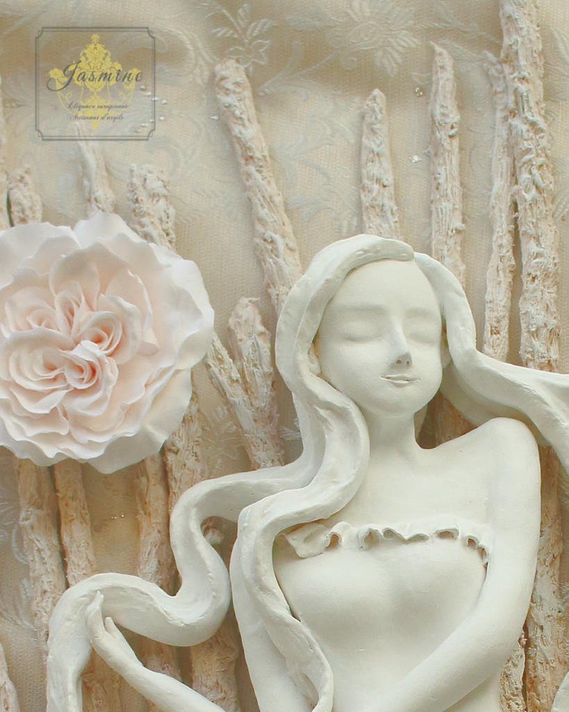 clayart-jasmine rosetto2