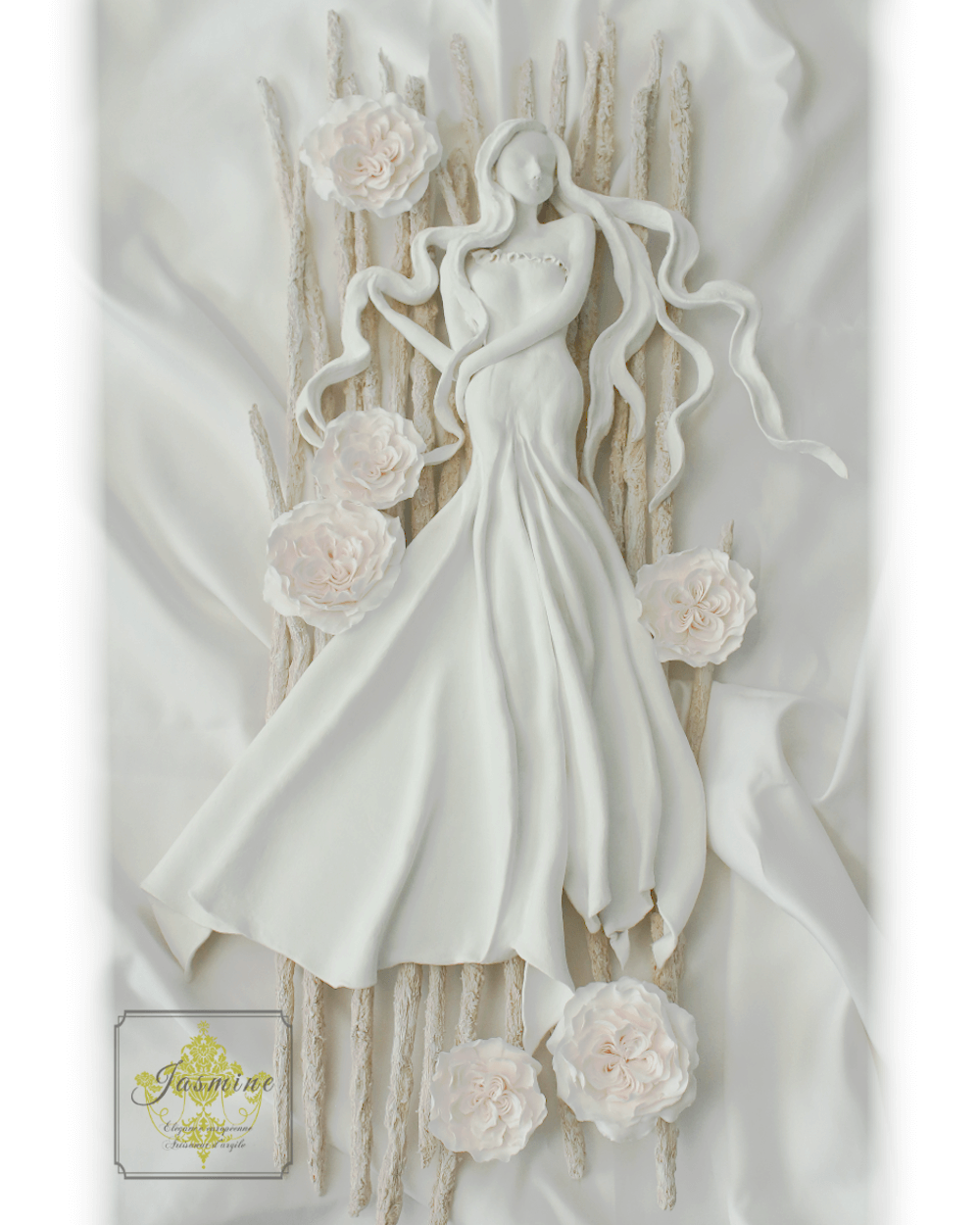 clayart-jasmine rosetto1