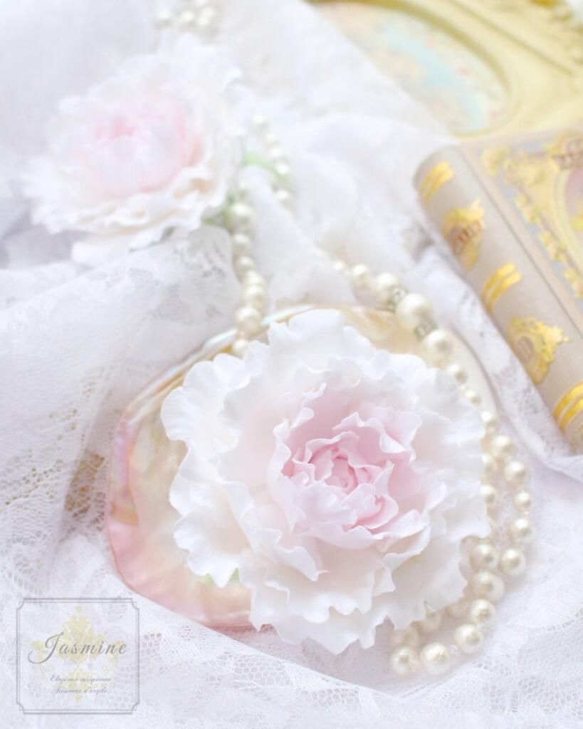 clayart-jasmine_芍薬