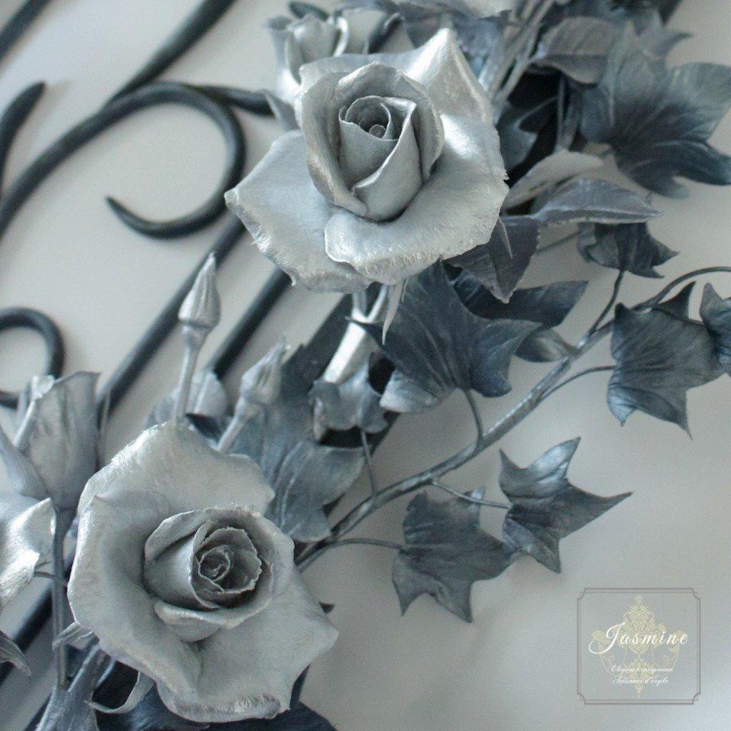 clayart-jasmine_Halloween2020