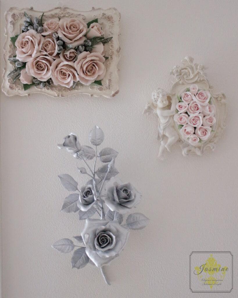 clayart-jasmine_wallsilver1