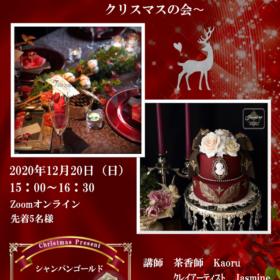 information_image3