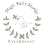 妖精マルシェ|Fairy Market